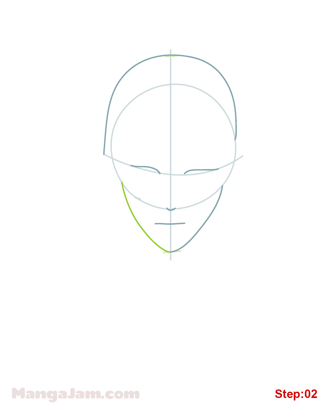 how to draw tokyo ghoul